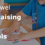 Fundraising for schools