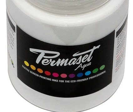 permaset ink pot